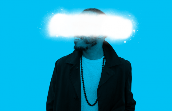 Anderson_paak_2